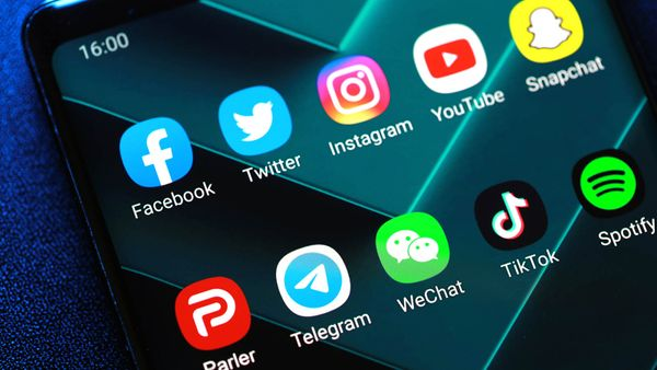 What Is Section 230 and How Does It Protect Social Media Companies?
