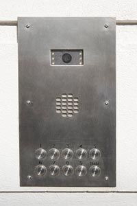 The type of security camera system a person installs depends on the kind of activity under surveillance.