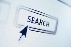 SEO is of dwindling importance, but dishonest marketers can still overpromise and underperform.
