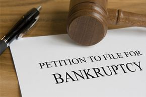 When filing for bankruptcy, you  have to know which assets you can keep and which ones are surrendered to creditors.