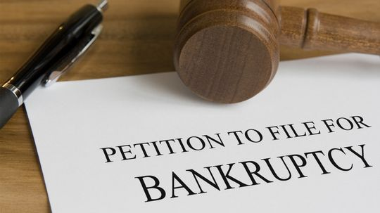 Can the trustee sell your exempt assets in bankruptcy?