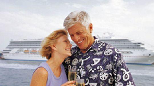 5 Reasons to Go on Senior Singles Cruises