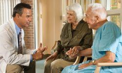 Safeguarding the Medicare Trust Fund will ensure the longevity of the program.