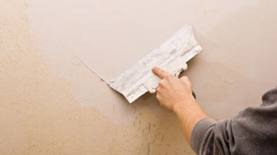 Shared Walls: Why Fixing Cracks Should Be at the Top of Your DIY List