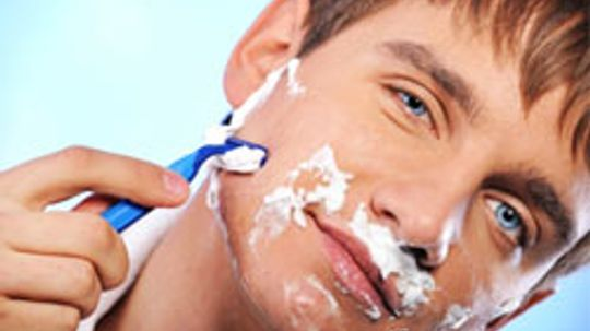 Shaving Dos and Don'ts for Teens