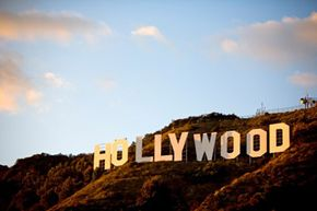 Reality shows and strikes don't stop many writers from dreaming about creating Hollywood's next hit sitcom.