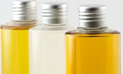 Jojoba oil is just one of the many oils you can use on your skin.
