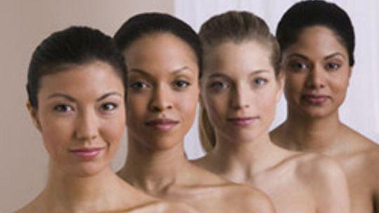 Breast Cancer Myths vs. Reality