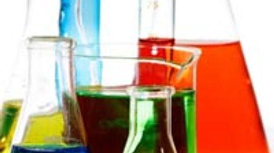 Skin Cleansing Formulas
