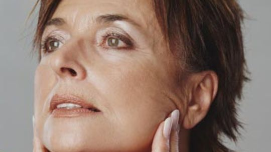 Quick Tips: 5 Tips to Improve Skin Elasticity