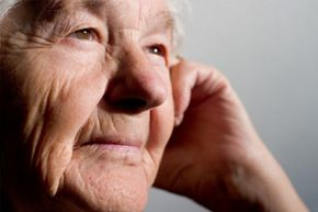 Skin wrinkles are unavoidable, but you can delay their appearance with good skin care. See more pictures of skin problems.