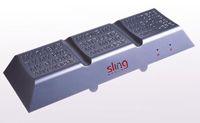 Classic Slingbox