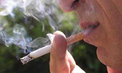 Smoking can be devastatingly harmful.