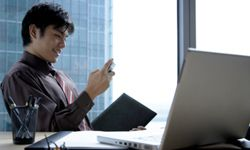 These days, the convenience and trend of mobile banking can feel like a necessity.