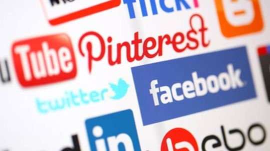 5 Innovative Social Devices