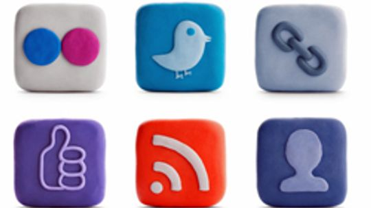 5 Ways to Use Social Media for Event Planning