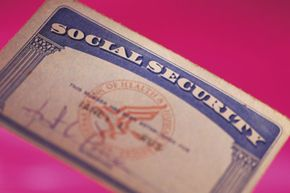 The Social Security system helps those who have retired and those who have suffered serious injury or illness, as well as their families.