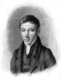 Robert Owen, the socialist visionary