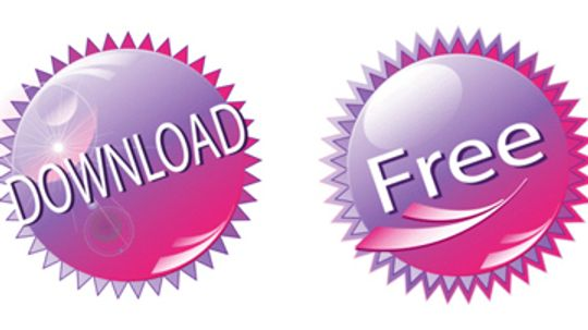 Is downloading free software safe?