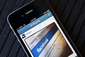Interacting with your customers and posting great pictures on Facebook or Instagram can keep them coming back.