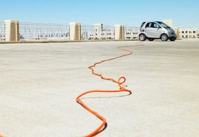 How much do you know about solar powered cars? Check out these alternative fuel vehicle pictures to learn more.