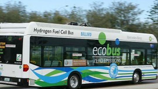 Can solid oxide fuel cells change transportation?