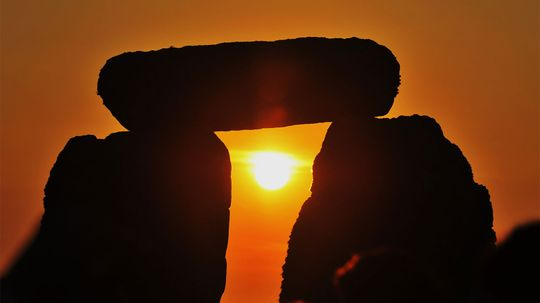 A Season for Change: The Equinox and Solstice Quiz