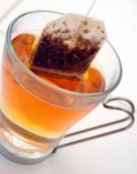 Home Remedies Image Gallery Drinking hot liquids is one way to help ease a sore throat. See more home remedy tips and pictures.