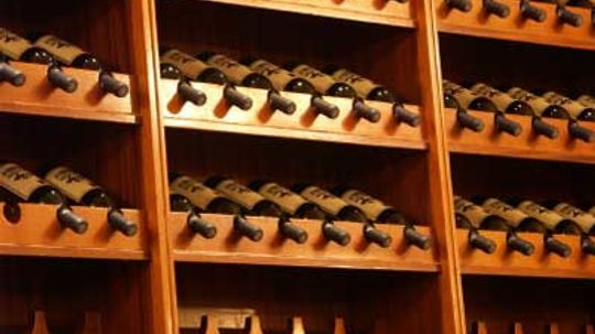 Ultimate Guide to Spanish Wines