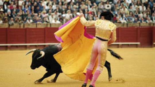 How Spanish Traditions Work