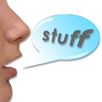 Afraid of blurting out the wrong thing? We can help.