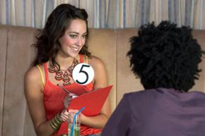 Hosting a speed dating can be fun. And who knows, perhaps your new-found matchmaking skills might spark a love connection or two.