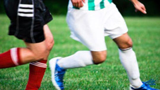 5 Ways Sports Leagues Improve Your Social Life