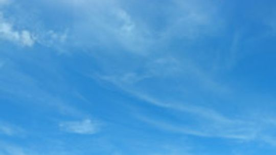 How Spray-on Solar Panels Work