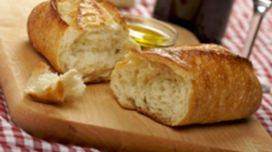 Is there any way to desensitize a gluten allergy?