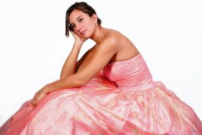 A really bad bridesmaid dress is no excuse for declining the maid of honor position.