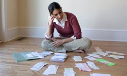 You can simplify your bills (and probably save some money) by combining plans.