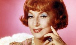 What's Endora up to next?