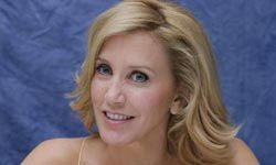 """Lynette Scavo is our pick for """"Desperate Housewives'"""" worst parent."""