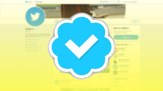 Why Most of Us May Never Get Verified on Twitter