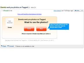 Com www login tagged What Is