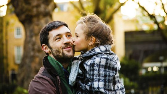 10 Tax Credits for Single Parents