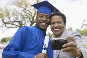 College is expensive, but the American Opportunity Tax Credit can help.