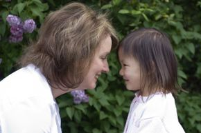If you're a single parent who adopted a child, you can qualify for an adoption credit.