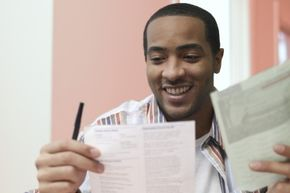 Whether your tax credit is refundable or nonrefundable, it can knock a good chunk off what you owe.
