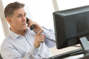 The option to handle the tax ID application over the phone is only open to international applicants.