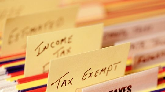 Do you need a tax ID number for an online business?