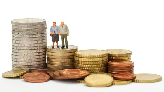 Do you pay taxes on your pension income?