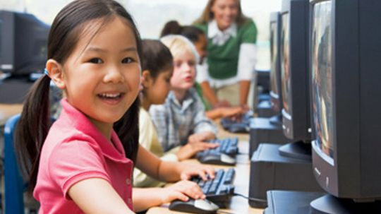 How important is technology in education?