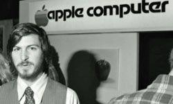 Steve Jobs built Apple into the world''s leading high-tech company.